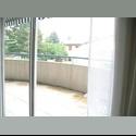 Appartager FR loue 1 chambre  BRON   à partir de janvier 2015. - Bron, Lyon Périphérie, Lyon - € 405 par Mois - Image 1
