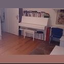 Appartager FR Loue 2 chambres à Neudorf chez propriétaire - Neudorf, Strasbourg, Strasbourg - € 400 par Mois - Image 1