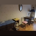 Appartager FR CentreVille pour Etudiantes - Cœur de Ville, Nice, Nice - € 450 par Mois - Image 1