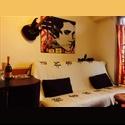 Appartager FR Très bel appartement 2 pièces - Cœur de Ville, Nice, Nice - € 580 par Mois - Image 1