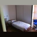 Appartager FR CHAMBRE A LOUER DANS GRAND 4 PIECES - Saint-Laurent-du-Var, Nice Périphérie, Nice - € 400 par Mois - Image 1