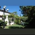 Appartager FR Colocation villa pour seniors ou actif +45ans - Villeneuve-Loubet, Nice Périphérie, Nice - € 800 par Mois - Image 1