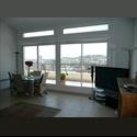 Appartager FR Particulier loue chambres proche de la  Fac Timone - 10ème Arrondissement, Marseille, Marseille - € 440 par Mois - Image 1