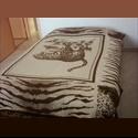 Appartager FR chambre meuble, calme, vue campagne,étage élevée - Ouest Littoral, Nice, Nice - € 410 par Mois - Image 1