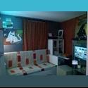 Appartager FR Coloc tranquille pour courte durée jusqu'a 1ans - Meudon, Paris - Hauts-de-Seine, Paris - Ile De France - € 500 par Mois - Image 1