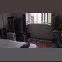 Appartager FR recherche colocataire - 4ème Arrondissement, Marseille, Marseille - € 270 par Mois - Image 1