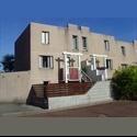 Appartager FR Propose colocation à L'Isle d'Abeau 30 kms de Lyon - Meyzieu, Lyon Périphérie, Lyon - € 250 par Mois - Image 1