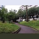 Appartager FR Appartement proche de tout à  Fontenay le Fleury - Fontenay-le-Fleury, Paris - Yvelines, Paris - Ile De France - € 450 par Mois - Image 1