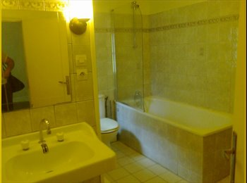 Appartager FR - a louer centre ville - Troyes, Troyes - €540