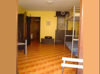 Appartager FR - Loue au Pradet, appartement meublé T1 - Le Pradet, Toulon - €390
