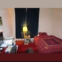 Appartager FR Colocation dans F3 à Igny - Igny, Paris - Essonne, Paris - Ile De France - € 405 par Mois - Image 1