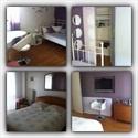 Appartager FR chambre meublée 11m² + dressing - Créteil, Paris - Val-de-Marne, Paris - Ile De France - € 550 par Mois - Image 1