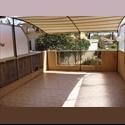 Appartager FR Appartement 3 pièces 75m² rez de jardin + terrasse - Vallauris, Cannes Périphérie, Cannes - € 550 par Mois - Image 1