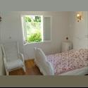 Appartager FR chambre dans villa proche mere - Est Littoral, Nice, Nice - € 550 par Mois - Image 1