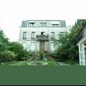 Appartager FR chambre meublée dans dupleix 150 m2 - Montreuil, Paris - Seine-Saint-Denis, Paris - Ile De France - € 600 par Mois - Image 1