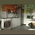 Appartager FR chambre à louer. - Montreuil, Paris - Seine-Saint-Denis, Paris - Ile De France - € 450 par Mois - Image 1