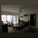 Appartager FR Appartement Centre ville/Saint serge Angers - Angers, Angers - € 310 par Mois - Image 1