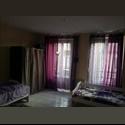 Appartager FR Chambre de 25m a Gentilly - Gentilly, Paris - Val-de-Marne, Paris - Ile De France - € 550 par Mois - Image 1