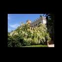 Appartager FR Chambre contre travail - Joinville-le-Pont, Paris - Val-de-Marne, Paris - Ile De France - € 75 par Mois - Image 1