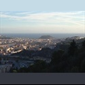 Appartager FR Villa vue mer - Collines niçoises, Nice, Nice - € 500 par Mois - Image 1