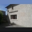 Appartager FR maison 3 chambres en location meublée - Tassin-la-Demi-Lune, Lyon Périphérie, Lyon - € 380 par Mois - Image 1