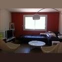 Appartager FR Coloc pour 2 Bonnefoy Roseraie - Faubourg Bonnefoy, Toulouse, Toulouse - € 425 par Mois - Image 1