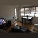Appartager FR cherche colcataire PARIS 18 - 18ème Arrondissement, Paris, Paris - Ile De France - € 700 par Mois - Image 1