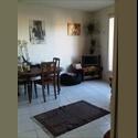 Appartager FR Deux chambres libres à Puteaux, 2mn de la Defense - Puteaux, Paris - Hauts-de-Seine, Paris - Ile De France - € 540 par Mois - Image 1