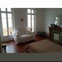 Appartager FR Chambre vue mer, Vallon des Auffes - Marseille - 7ème Arrondissement, Marseille, Marseille - € 520 par Mois - Image 1