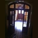 Appartager FR Chambre disponible dans colocation centre de Nice - Cœur de Ville, Nice, Nice - € 500 par Mois - Image 1
