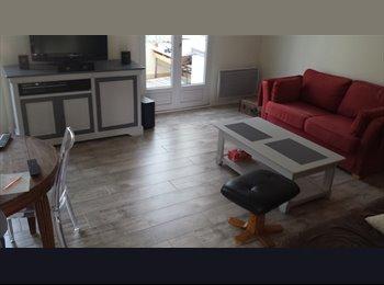 Appartager FR - Colocation en maison à INGRE - Orléans, Orléans - €420