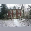 Appartager FR Chambre meublée centre ville APL - Villiers-le-Bel, Paris - Val-d'Oise, Paris - Ile De France - € 400 par Mois - Image 1