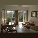 Appartager FR chambre à louer dans un 3 pièce - Villeneuve-Loubet, Nice Périphérie, Nice - € 555 par Mois - Image 1