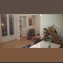 Appartager FR Cherche colocataire sur rennes ! - Jeanne d'Arc - Longs-Champs - Beaulieu, Rennes, Rennes - € 270 par Mois - Image 1