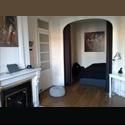 Appartager FR collocation lyon 8 - 8ème Arrondissement, Lyon, Lyon - € 300 par Mois - Image 1