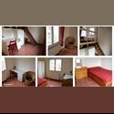 Appartager FR Chambre à louer - Montreuil, Paris - Seine-Saint-Denis, Paris - Ile De France - € 450 par Mois - Image 1