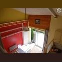 Appartager FR Bel appartemment spacieux et convivial - La Rochelle, La Rochelle - € 380 par Mois - Image 1