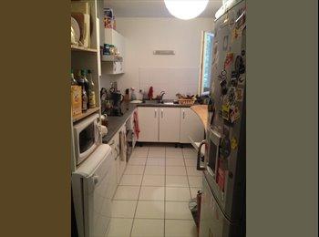 Appartager FR - Chambre en colocation dans le Vieux-Lille - Vieux-Lille, Lille - €380