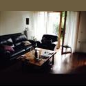 Appartager FR sous location appartement 2 pièces à Montreuil - Montreuil, Paris - Seine-Saint-Denis, Paris - Ile De France - € 900 par Mois - Image 1