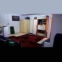 Appartager FR PIED A TERRE 30M2 6 J/SEM  SOUS-SOL AMENAGE MAISON - Sèvres, Paris - Hauts-de-Seine, Paris - Ile De France - € 640 par Mois - Image 1
