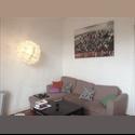 Appartager FR colacation baille - 5ème Arrondissement, Marseille, Marseille - € 450 par Mois - Image 1