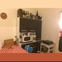 Appartager FR une chambre dans un appartement très sympa - 19ème Arrondissement, Paris, Paris - Ile De France - € 580 par Mois - Image 1