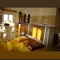 Appartager FR Appartement très agréable donnant sur parc - Perpignan, Perpignan - € 330 par Mois - Image 1