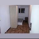 Appartager FR Belle  chambre  350€ ,habitacione 350€,Nice room - 1er Arrondissement, Marseille, Marseille - € 350 par Mois - Image 1
