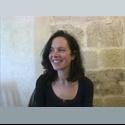 Appartager FR - Je cherche une coloc très central- et calme! - Montpellier - Image 1 -  - € 350 par Mois - Image 1