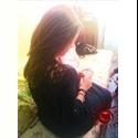 Appartager FR - Ismahene - 19 - Etudiant - Femme - Lyon - Image 1 -  - € 300 par Mois - Image 1