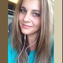 Appartager FR - Kateryna - 19 - Etudiant - Femme - Montpellier - Image 1 -  - € 450 par Mois - Image 1