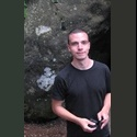 Appartager FR - Philipp - 24 - Etudiant - Homme - Lyon - Image 1 -  - € 400 par Mois - Image 1