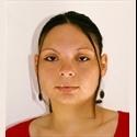 Appartager FR - Nancy - 24 - Etudiant - Femme - Lyon - Image 1 -  - € 350 par Mois - Image 1