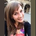 Appartager FR - Sophie - 20 - Etudiant - Femme - Paris - Ile De France - Image 1 -  - € 800 par Mois - Image 1
